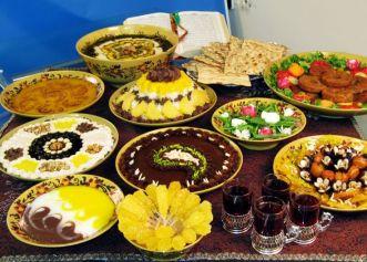 iranian_food